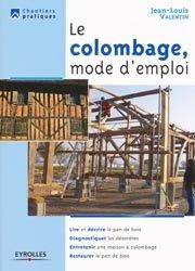 Souvent acheté avec Profils de corniches de plafonds - Vol 2, le Le colombage, mode d'emploi