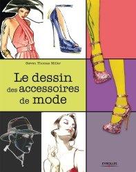 Souvent acheté avec Pattern magic, le Le dessin des accessoires de mode