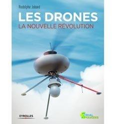 Souvent acheté avec Une histoire de la médecine ou le souffle d'Hippocrate, le Les drones