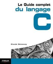 Souvent acheté avec Une histoire de la médecine ou le souffle d'Hippocrate, le Le guide complet du langage C