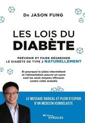 Dernières parutions sur Diabétologie, Les lois du diabète