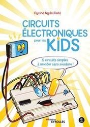 Dernières parutions sur Electricité - Electrotechnique, Les circuits électriques pour les kids kanji, kanjis, diko, dictionnaire japonais, petit fujy