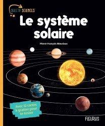 Dernières parutions sur Dans l'espace, Le système solaire