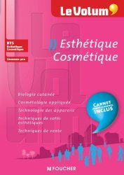 Dernières parutions dans Le Volum', Le Volum' Esthétique - Cosmétique