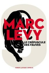 Dernières parutions sur Livres en français, Le crépuscule des fauves