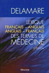 Souvent acheté avec L'infirmier(e) et les soins aux personnes âgées, le Lexique français-anglais anglais-français des termes de médecine