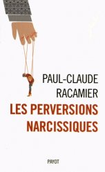 Souvent acheté avec Les Borderlines, le Les perversions narcissiques majbook ème édition, majbook 1ère édition, livre ecn major, livre ecn, fiche ecn