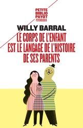 Dernières parutions sur Dolto, Le corps de l'enfant est le langage de l'histoire de ses parents
