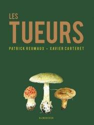 Dernières parutions dans De Natura Rerum, Les Tueurs