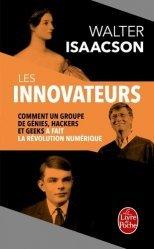 Dernières parutions dans Le Livre de Poche, Les Innovateurs