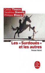 Dernières parutions sur Concepts - Notions, Les Surdoués et les autres