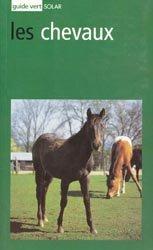 Souvent acheté avec Quarter paint et pinto, le Les chevaux