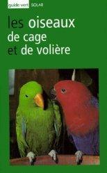 Souvent acheté avec Perruches calopsittes, le Les oiseaux de cage et de volière