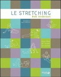 Dernières parutions sur Gymnastique, Le stretching