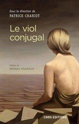 Dernières parutions sur Agressions - Victimologie, Le viol conjugal