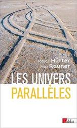 Dernières parutions sur Physique et culture, Les univers parallèles