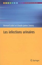 Souvent acheté avec Dictionnaire médical en six langues, le Les infections urinaires.
