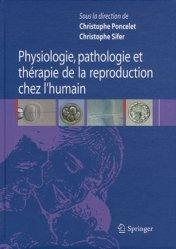 Dernières parutions sur Urologie - Andrologie, Les incontinences urinaires de l'homme