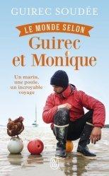 Dernières parutions dans J'ai lu Document, Le monde selon Guirec et Monique