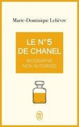 Dernières parutions sur Parfum, Le N°5 de Chanel