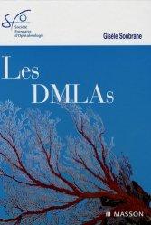 Dernières parutions dans SFO, Les DMLAs