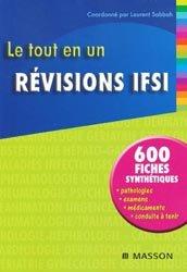 Souvent acheté avec Mémo-guide infirmier UE 2.1 à 2.11, le Le tout en un Révisions IFSI