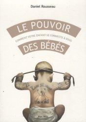 Souvent acheté avec TED - TEC, le Le pouvoir des bébés https://fr.calameo.com/read/005370624e5ffd8627086