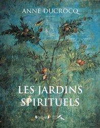 Dernières parutions sur Histoire des jardins - Jardins de référence, Jardins spirituels