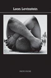 Dernières parutions dans Photo poche, Leon Levinstein