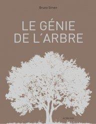 Souvent acheté avec Le traité du Cormier, le Le génie de l'arbre https://fr.calameo.com/read/005370624e5ffd8627086