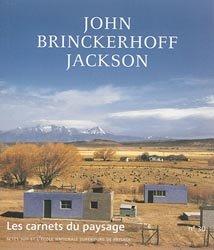 Dernières parutions sur Paysagiste, Les Carnets du paysage n° 30