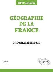 Dernières parutions sur Géographie de la France, Les espaces ruraux en France