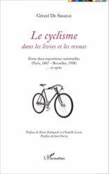 Dernières parutions sur Cyclisme, Le cyclisme dans les livres et les revues