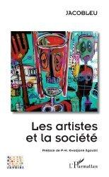 Dernières parutions sur Ecrits sur l'art, Les artistes et la société