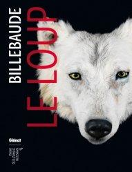 Souvent acheté avec Billebaude, le Le Loup