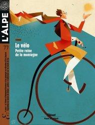 Dernières parutions sur Patrimoine montagnard, Le vélo, petite reine de la montagne