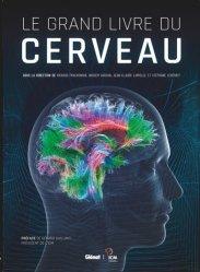 Dernières parutions sur Le cerveau, Le grand livre du cerveau
