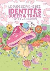 Dernières parutions sur Homosexualité, Le guide de poche des identités queer et trans