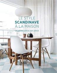 Dernières parutions sur Intérieurs contemporains, Le style scandinave à la maison