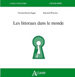 Dernières parutions sur Littoraux, Les littoraux dans le monde