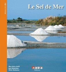 Dernières parutions dans Artisans de la mer, Le sel de mer