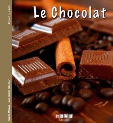 Dernières parutions dans Artisans des villes, Le Chocolat. L'or noir des gourmands https://fr.calameo.com/read/005370624e5ffd8627086