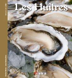 Dernières parutions dans Artisans de la mer, Les huîtres