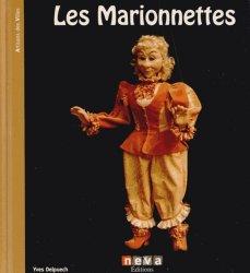 Dernières parutions dans Artisans des villes, Les marionnettes majbook ème édition, majbook 1ère édition, livre ecn major, livre ecn, fiche ecn