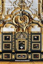 Dernières parutions sur Objets d'art et collections, Le musée des arts décoratifs de Strasbourg. Le guide