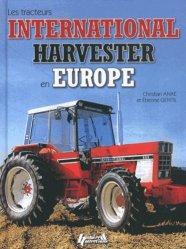 Souvent acheté avec Tracteurs Vendeuvre, le Les tracteurs international Harvester en europe