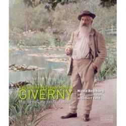 Nouvelle édition Les jardins de Claude Monet à Giverny