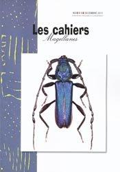 Dernières parutions dans Cahiers Magellanes, Les cahiers Magellanes NS n°6  décembre 2011