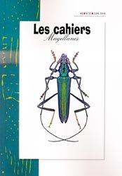 Dernières parutions dans Cahiers Magellanes nouvelle série, Les cahiers Magellanes