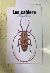 Dernières parutions sur Nature - Jardins - Animaux, Les cahiers magellanes n°39